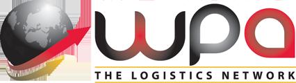 Novotrans Freight Forwarding