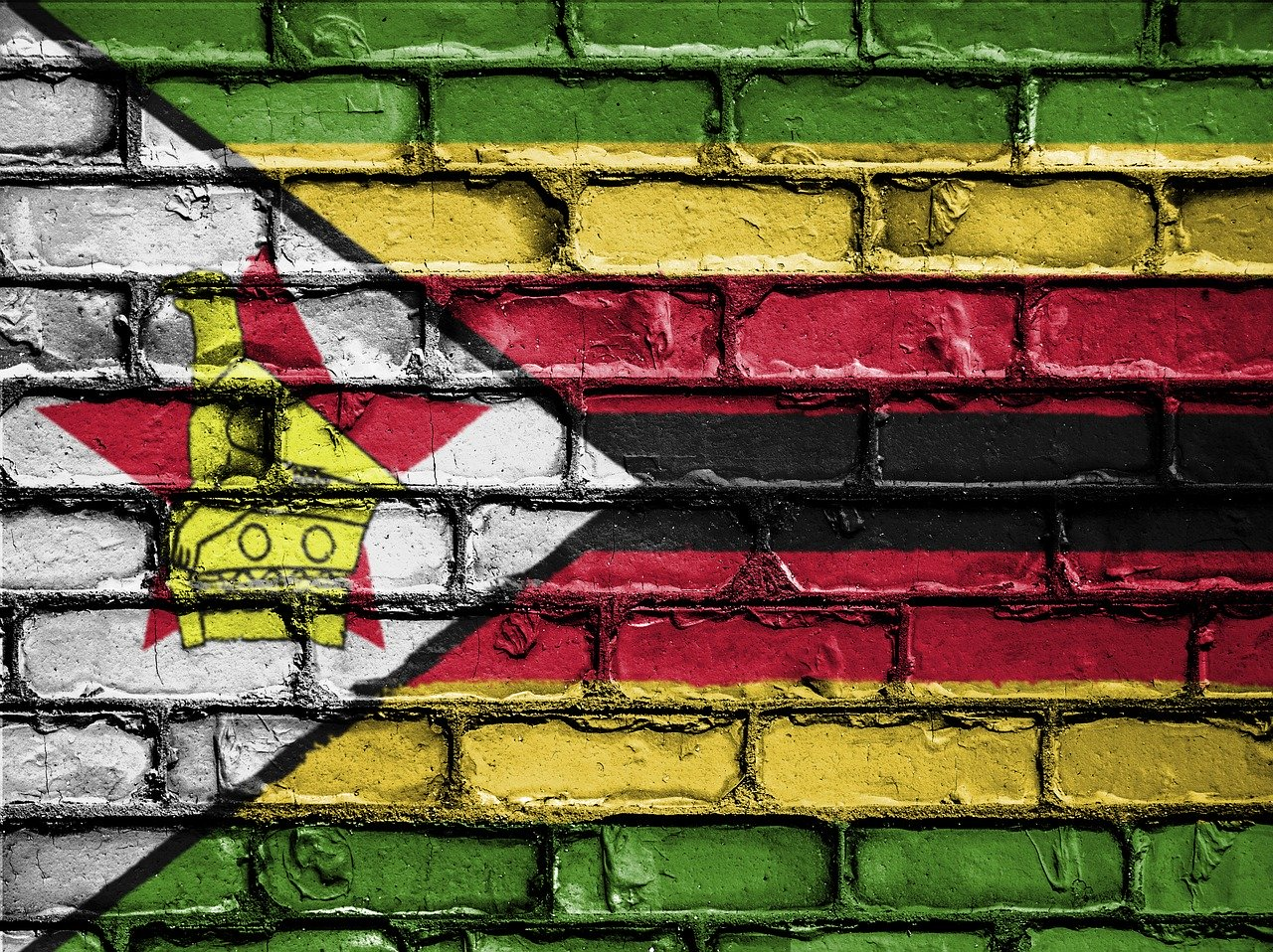 New currency structure in Zimbabwe affects exporters