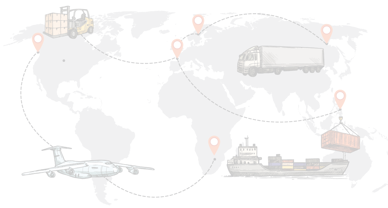 The right questions to ask before shipping to a new customer