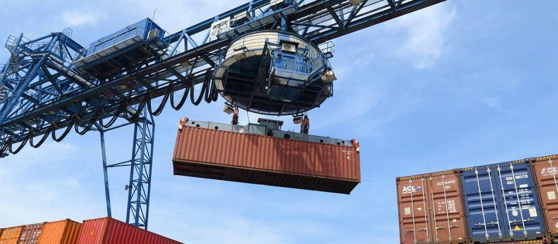 container-2539942_1280